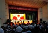 劉繼標當選週口人大常委會主任 丁福浩任市長