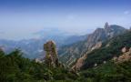 不只有东岳泰山!山东省的这几座名山你都去过吗?