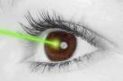 激光没有那么神秘 激光的治疗范畴有哪些?