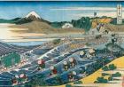 台湾地名演变史:中国古代台湾称谓多达二三十种