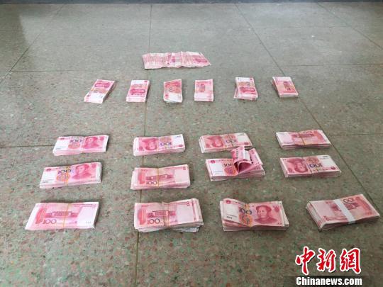 浙江警方捣毁有组织重大赌博团伙22名涉赌人员被捕