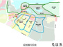 南京金牛湖畔将建康养型文旅小镇