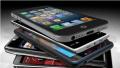6月国内手机市场出货量4178.6万部 同比下降6.2%