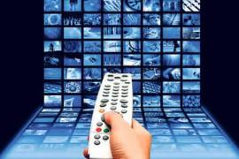 推動媒體融合與大數據相加發展