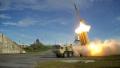 美国计划进行萨德首次拦截中程弹道导弹试验
