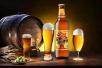金星原浆啤酒:今年啤酒市场的新宠