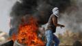 联合国秘书长吁缓解巴以局势 安理会将举行紧急会议