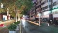 北京六条无名路多处新小区 若开发商未移交仍属自管