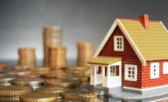 """解讀住房新體系 何為""""購租並舉""""的安居夢?"""