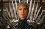 """《权力的游戏》高端玩家,她才不是""""作死女王"""""""