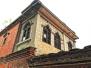 南安丰州顶街欲申报省级历史文化街区
