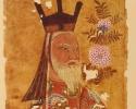 被德国探险队掠夺的辉煌:罕见的新疆佛教艺术