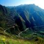 国际山地旅游暨户外运动大会 1200余名嘉宾参加