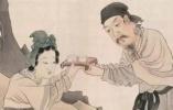 揭秘古代为何没有剩女和光棍?只因为这4招