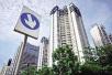 国家统计局:杭州新房价格同比连续两个月下跌