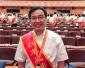 """姚玉峰获""""白求恩奖章""""后的24小时:3个城市11台手术"""