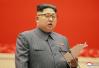 """朝鲜发声:""""全面驳回联合国安理会涉朝决议"""""""