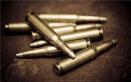 快递包裹竟藏两支枪98发子弹!昆明警方抓获嫌疑人