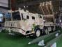 外媒:马来西亚或采购中国远程火箭炮令新加坡不安