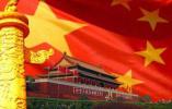 中国小康经济指数连续五年提升 百余城市先达标