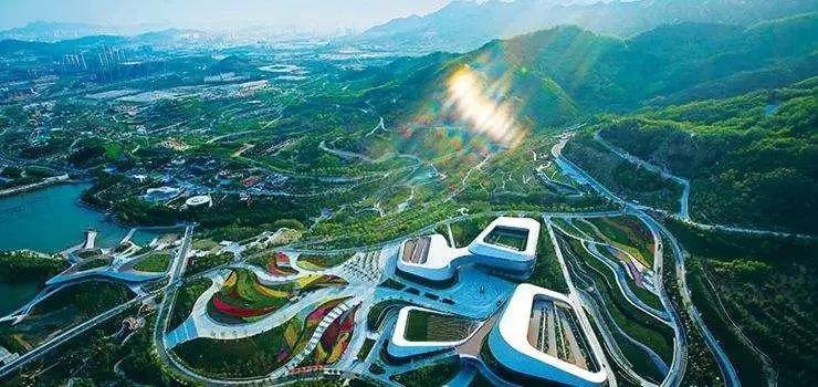 确定了!2018上海合作组织峰会在青岛举办