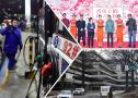 图说:舌尖3春节开播