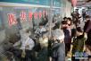 江苏医保迎重大改革:2020年至少200个病种按病种付费