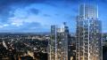 王健林卖进军海外首个项目:出售伦敦ONE六成股权