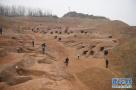 汉代墓主们有多土豪