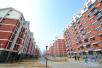 青岛将试点集中建设租赁住房 建租赁监管平台