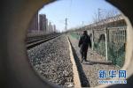昆明铁路警方抓获78名跨境拐卖妇女嫌疑人