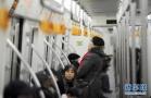 沈阳地铁二号线北延线4月6日起载客运营