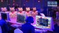 体育观察:电子竞技能否进入全运会?