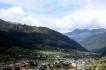 记者探访不丹重镇:印军向边境集结
