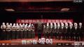 文化部清理恶搞《黄河大合唱》等红色经典视频3898条