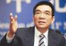"""林毅夫""""药方"""":""""衰退""""的轻工业能否振兴吉林经济?"""