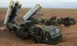 俄罗斯出售最先进防空系统 称连美国都能可以卖!