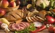 新乡市春节期间食品安全连续6年实现零投诉零事故
