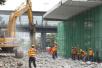吉林省下发通知:5级以上大风禁止运土方和拆除施工