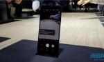 三星S9新品现场揭秘