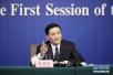 肖亚庆:央企、国企要在降杠杆、减负债、防风险中率先带头