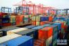 2月山东外贸出口数据出炉!出口大幅增长39.1%