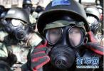 韩派遣精锐特种部队进入他国领土据称与核生意有关