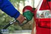 """""""两连跌""""后 周三国内油价调整或迎年内首次搁浅"""
