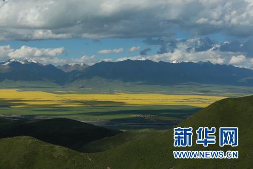北京赛车pk10稳赢神器:微信晒步数、健康护小康――代表热议农牧区群众健康改善和慢病预防