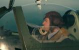 """""""空军去哪了?"""":敦刻尔克大撤退中的英国皇家空军"""