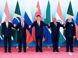 习近平会见莫迪:双方应维护好边境地区和平安宁