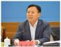 淮安市人大常委会原副主任王海平涉嫌受贿罪被立案侦查
