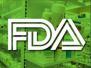 FDA叫停刚批准的癌症细胞疗法?没有的事!