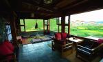 最美藏式酒店